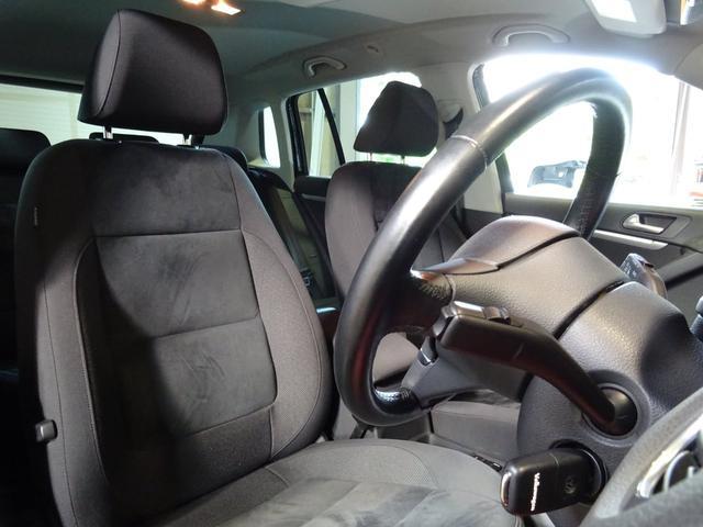 「フォルクスワーゲン」「ティグアン」「SUV・クロカン」「千葉県」の中古車15
