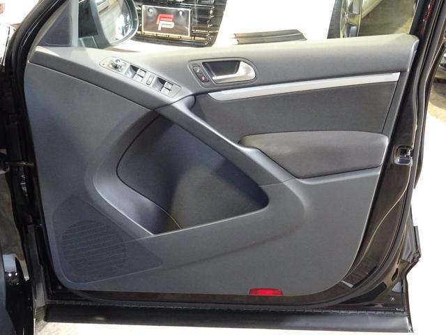 「フォルクスワーゲン」「ティグアン」「SUV・クロカン」「千葉県」の中古車25