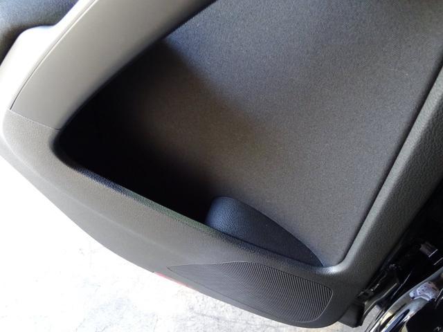 「フォルクスワーゲン」「ティグアン」「SUV・クロカン」「千葉県」の中古車41