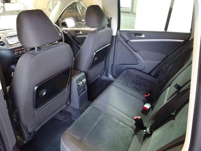 「フォルクスワーゲン」「ティグアン」「SUV・クロカン」「千葉県」の中古車43