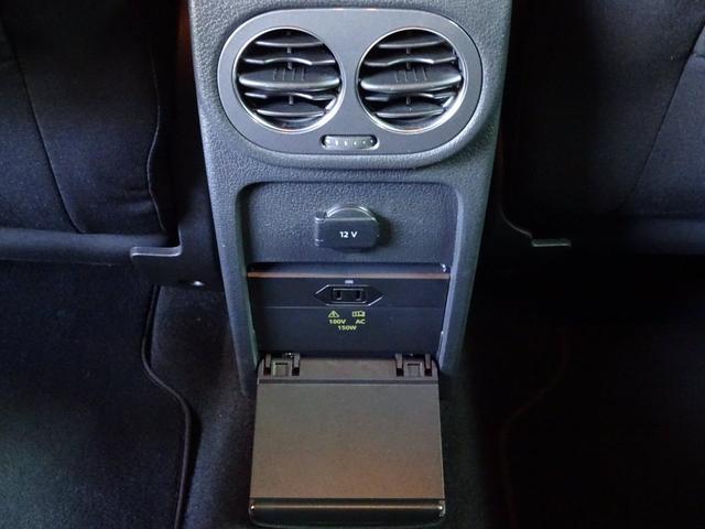 「フォルクスワーゲン」「ティグアン」「SUV・クロカン」「千葉県」の中古車45