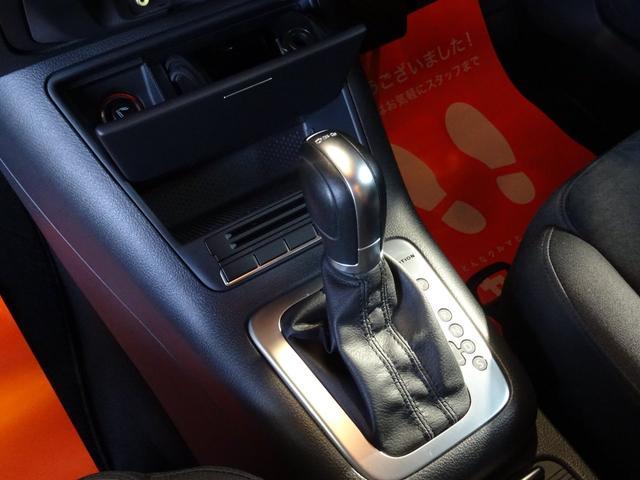 「フォルクスワーゲン」「ティグアン」「SUV・クロカン」「千葉県」の中古車53