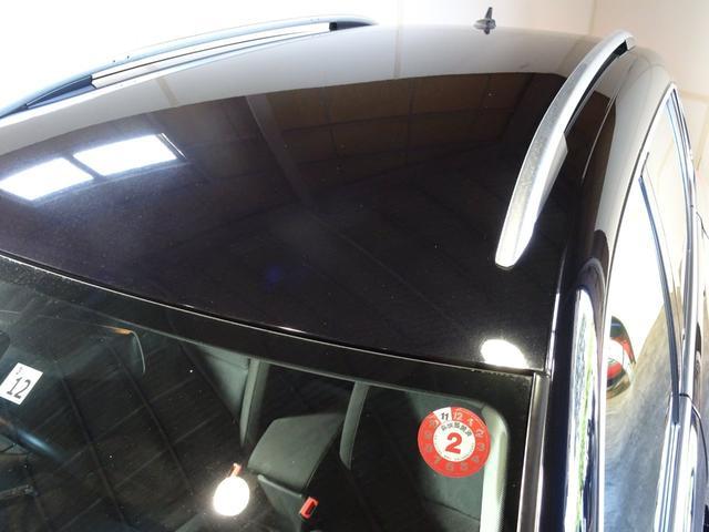 「フォルクスワーゲン」「ティグアン」「SUV・クロカン」「千葉県」の中古車62