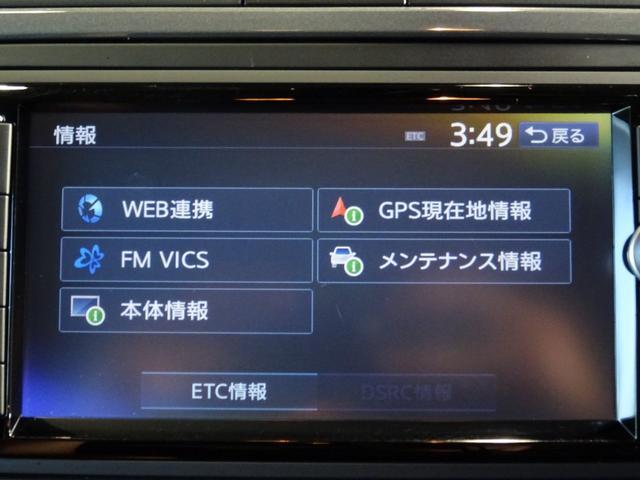 「フォルクスワーゲン」「ティグアン」「SUV・クロカン」「千葉県」の中古車77