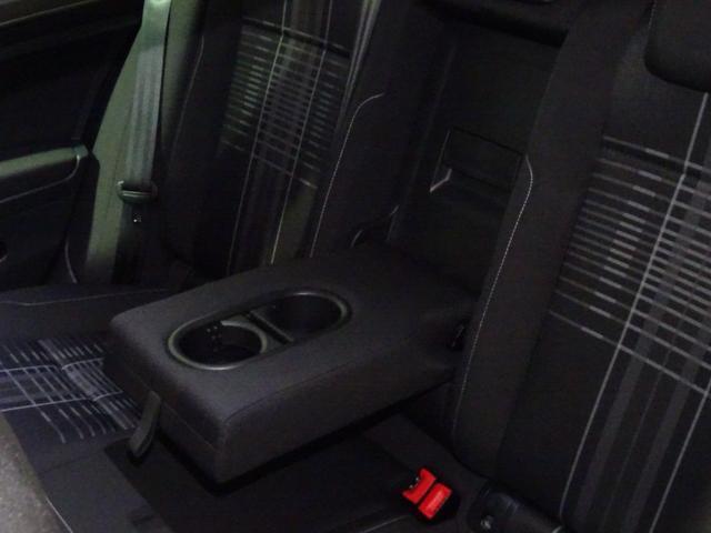 ラウンジ ワンオーナー禁煙 350台限定 ディスカバープロナビ地デジバックカメラ プリクラッシュセーフティ 衝突軽減 ACC I-STOP ブラックルーフレール 純正16AW ダンロップタイヤ ディーラー整備(46枚目)