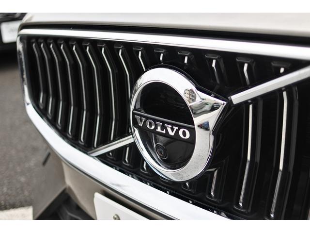 「ボルボ」「V60」「ステーションワゴン」「千葉県」の中古車32