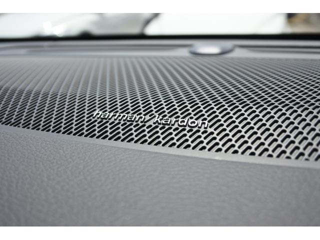 クロスカントリー T5 AWD プロ キャメルナッパレザーシート シートヒーター シートクーラー マッサージ チルトアップ機構付パノラマガラスサンルーフ 9インチSENSUSナビ 安全支援機能 運転支援機能(26枚目)
