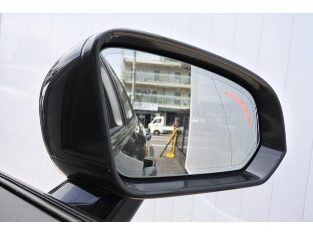 クロスカントリー T5 AWD プロ キャメルナッパレザーシート シートヒーター シートクーラー マッサージ チルトアップ機構付パノラマガラスサンルーフ 9インチSENSUSナビ 安全支援機能 運転支援機能(27枚目)