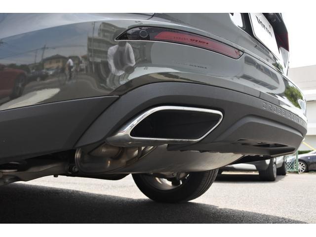 クロスカントリー T5 AWD プロ キャメルナッパレザーシート シートヒーター シートクーラー マッサージ チルトアップ機構付パノラマガラスサンルーフ 9インチSENSUSナビ 安全支援機能 運転支援機能(34枚目)