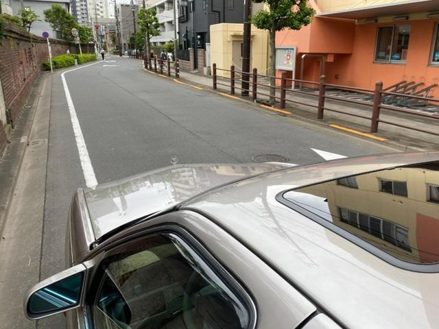 「キャデラック」「キャデラック コンコース」「セダン」「東京都」の中古車29