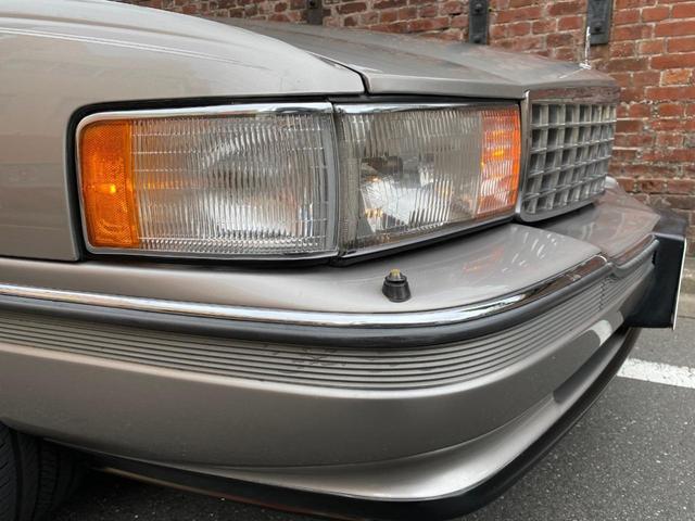 「キャデラック」「キャデラック コンコース」「セダン」「東京都」の中古車30