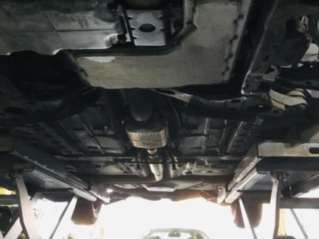 「キャデラック」「キャデラック コンコース」「セダン」「東京都」の中古車35