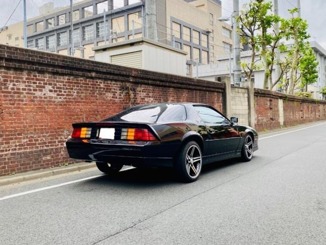 「シボレー」「シボレーカマロ」「クーペ」「東京都」の中古車25