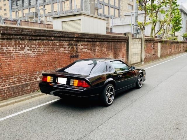 「シボレー」「シボレーカマロ」「クーペ」「東京都」の中古車26