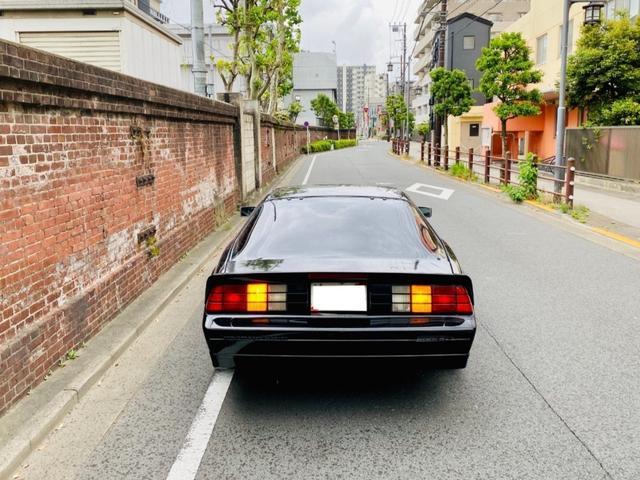 「シボレー」「シボレーカマロ」「クーペ」「東京都」の中古車27