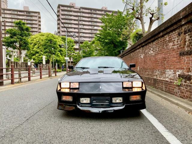 「シボレー」「シボレーカマロ」「クーペ」「東京都」の中古車30