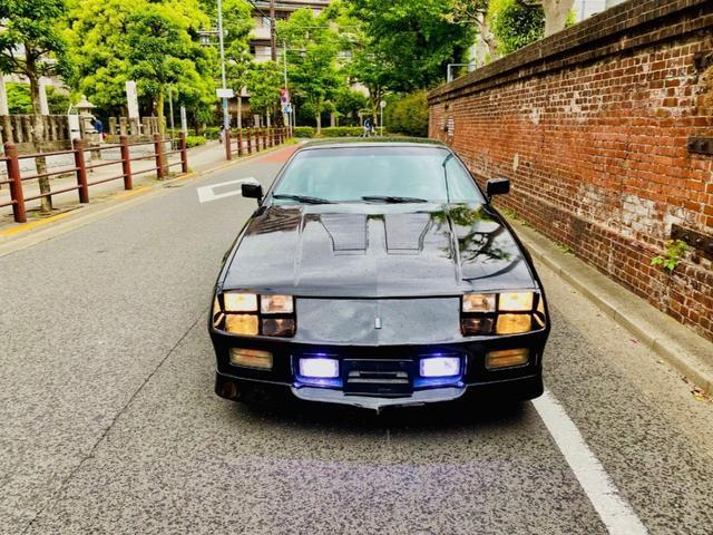 「シボレー」「シボレーカマロ」「クーペ」「東京都」の中古車33