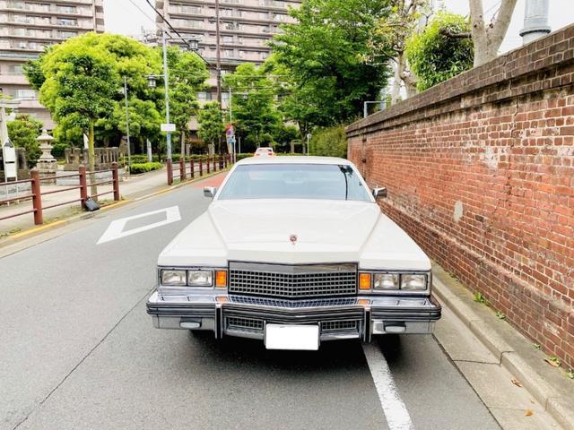 「キャデラック」「キャデラックデビル」「セダン」「東京都」の中古車21