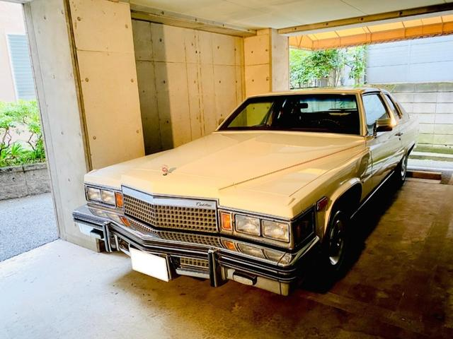 「キャデラック」「キャデラックデビル」「セダン」「東京都」の中古車40