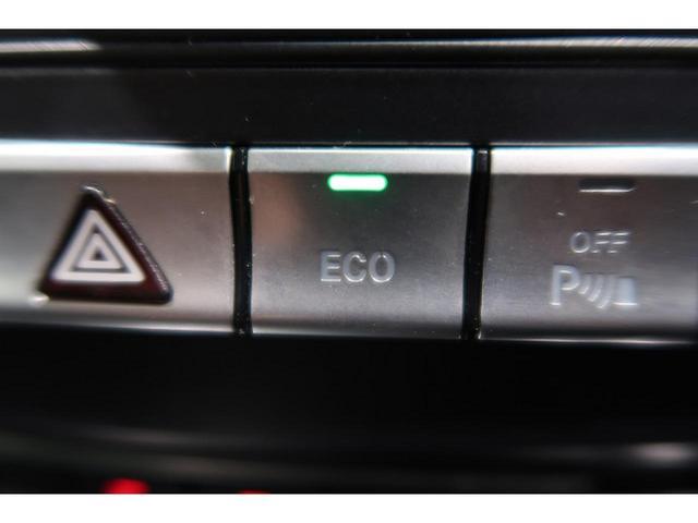 メルセデス・ベンツ M・ベンツ C200 BE ステーションワゴン 純正ナビ フルセグTV