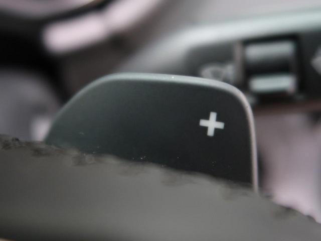 アウディ アウディ TTクーペ 3.2クワトロ 純正ナビ フルセグ 1オーナー キセノン