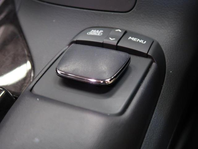 レクサス RX RX450h バージョンL ムーンルーフ 黒革 純正ナビ