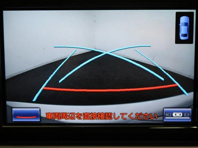 レクサス CT CT200h クリエイティブ テキスタイル インテリア 黒革