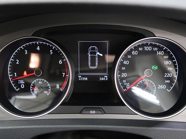 フォルクスワーゲン VW ゴルフヴァリアント TSIコンフォートラインブルーモーションテクノロジー 禁煙