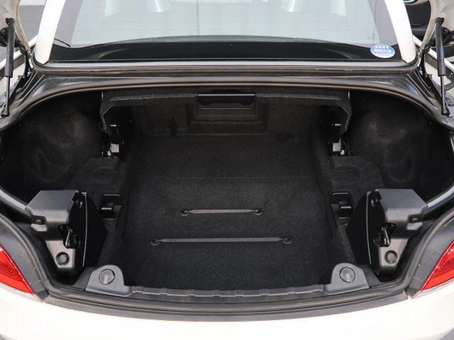 【BMW Z4sDrive20i】●全車修復歴なしの良質なお車のみを厳選して展示しております。