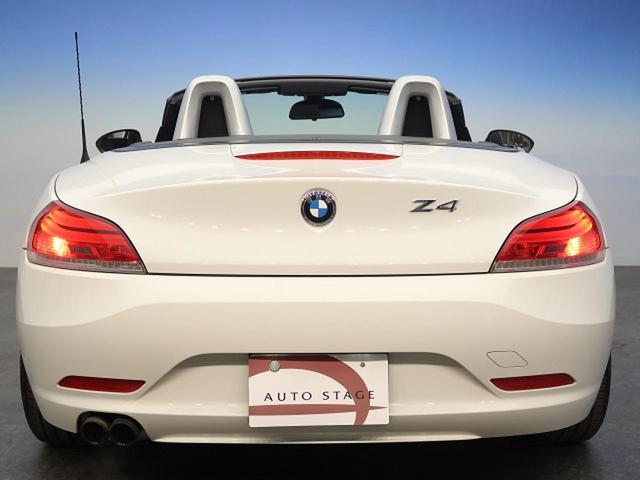 ●純正17インチホイール【車種別アルミ+タイヤ・お値打ちにご案内しています】詳しくは当社HP!【www.nextage.jp】または、0120-846-386へお問い合わせ下さい。
