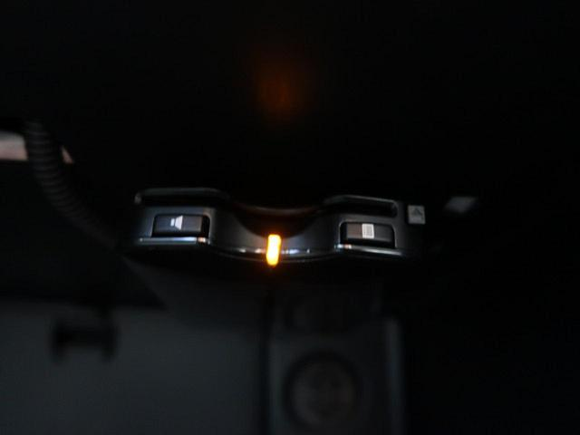 クーパーS 1オーナー サンルーフ 純正ナビ LEDヘッド(11枚目)