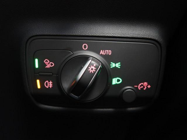 『輸入車ならではのつまみ式のヘッドライトスイッチ!輸入車らしいさとスポーティな印象を醸し出すデザインです!』