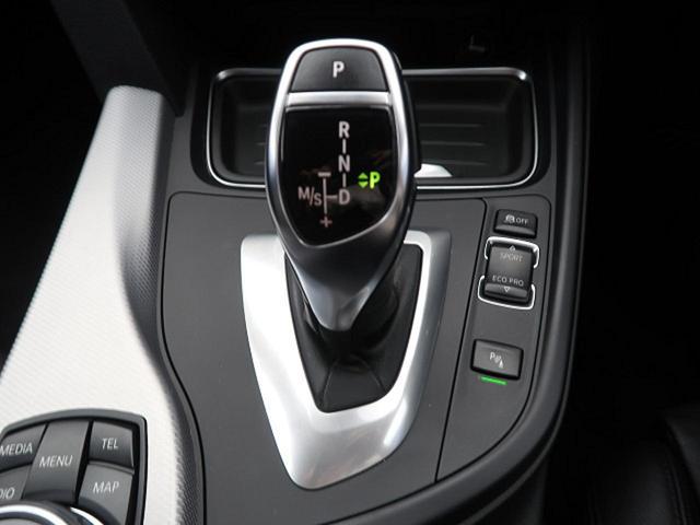 ●ETC車載器内蔵ルームミラー『お引き渡し時には再セットアップを実施後、お渡しいたします。マイレージ登録に関してもお気軽に担当営業までお尋ねください。』