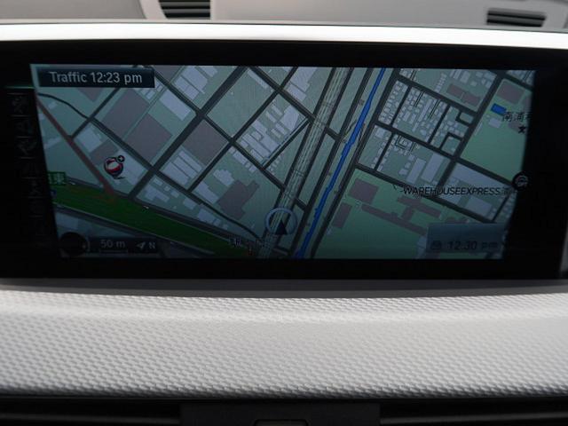 「BMW」「BMW X1」「SUV・クロカン」「埼玉県」の中古車5