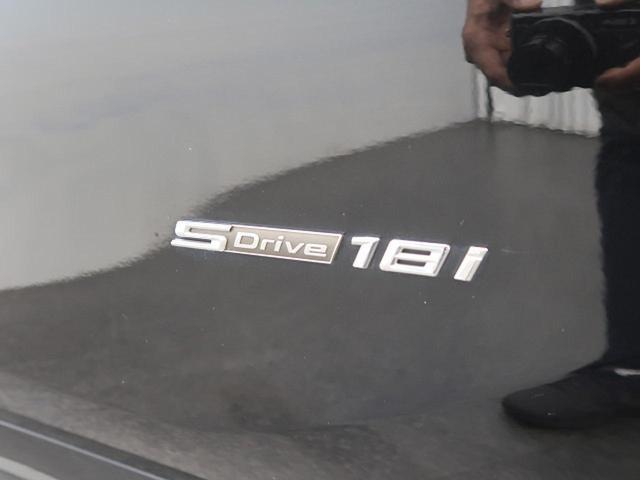 「BMW」「BMW X1」「SUV・クロカン」「埼玉県」の中古車41