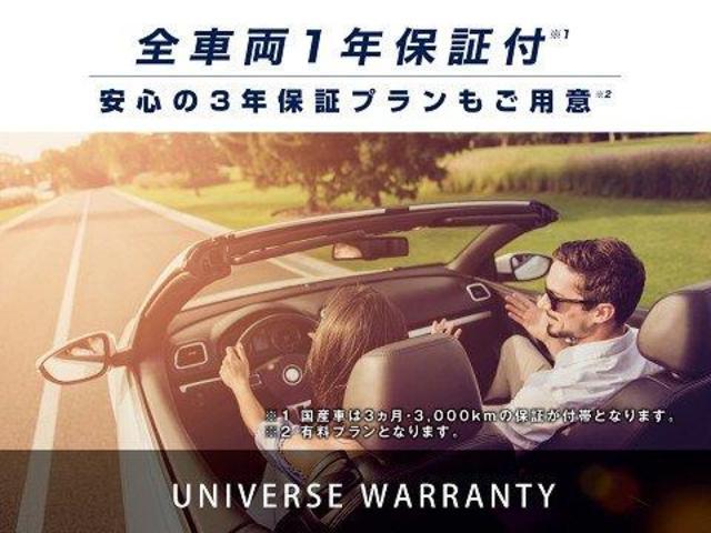 「BMW」「BMW X1」「SUV・クロカン」「埼玉県」の中古車60