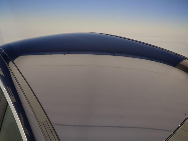 C180アバンギャルド RSP 純正ナビ フルセグ Bカメラ(13枚目)