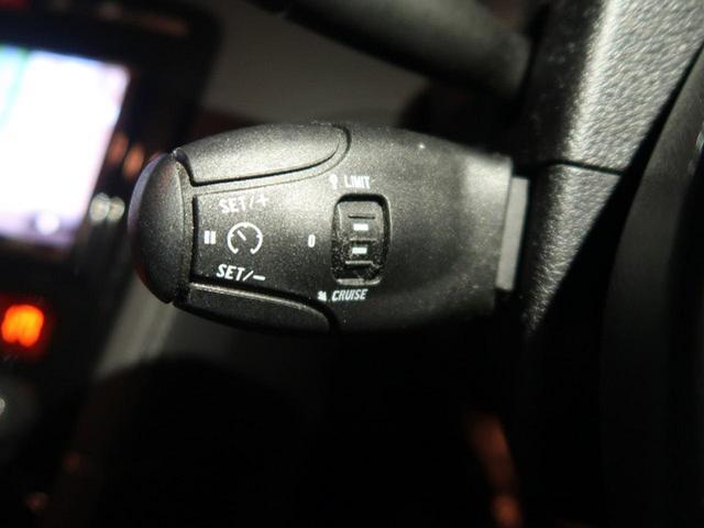 ベースグレード 黒本革シート SDナビ Bカメラ HID(7枚目)