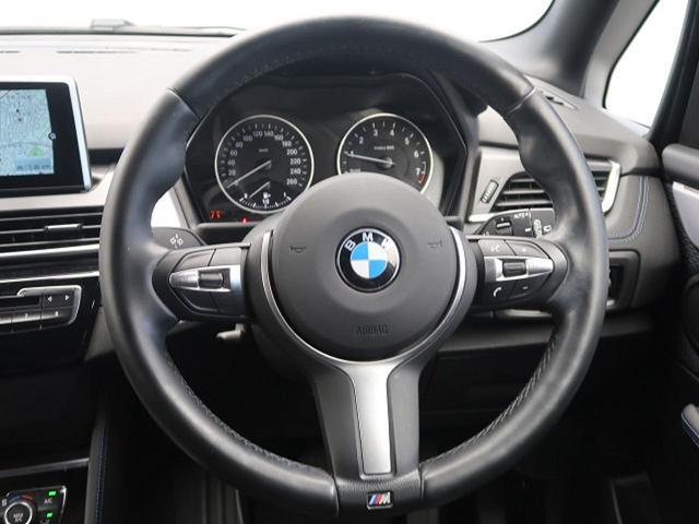 「BMW」「BMW」「コンパクトカー」「埼玉県」の中古車4