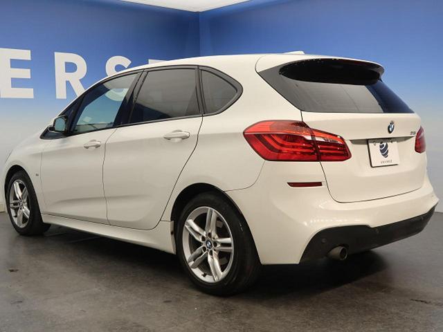 「BMW」「BMW」「コンパクトカー」「埼玉県」の中古車20