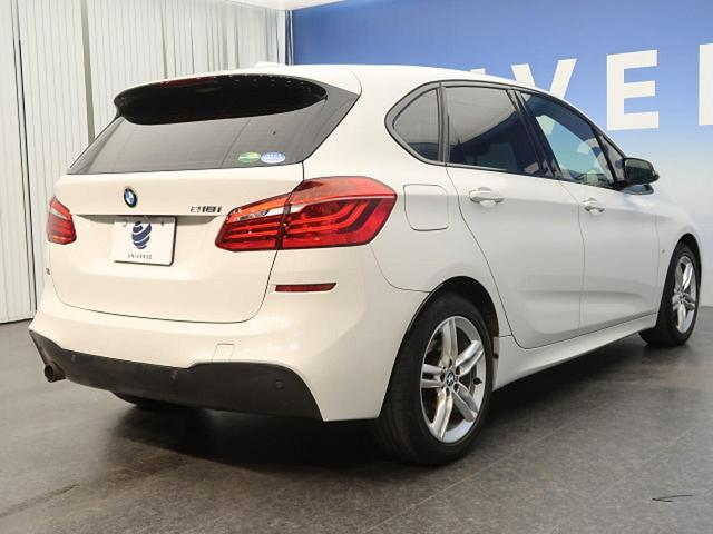 「BMW」「BMW」「コンパクトカー」「埼玉県」の中古車22