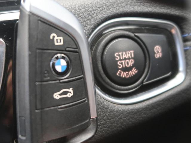 「BMW」「BMW」「コンパクトカー」「埼玉県」の中古車38