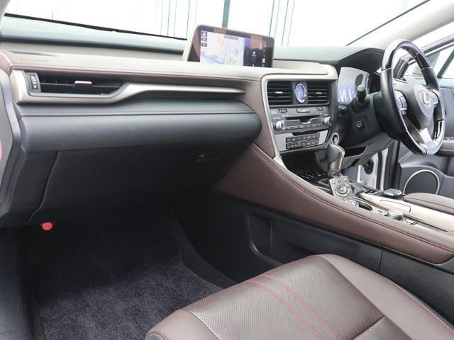 「レクサス」「RX」「SUV・クロカン」「埼玉県」の中古車11