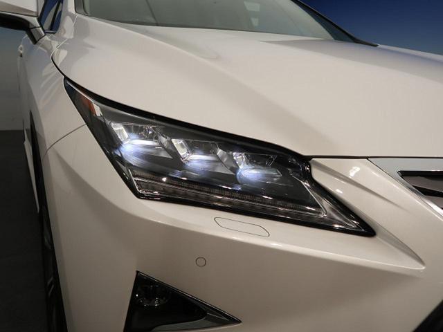 「レクサス」「RX」「SUV・クロカン」「埼玉県」の中古車12