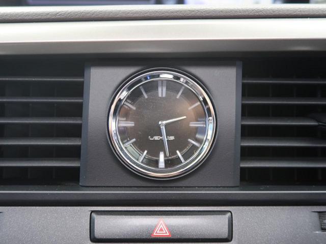 「レクサス」「RX」「SUV・クロカン」「埼玉県」の中古車31