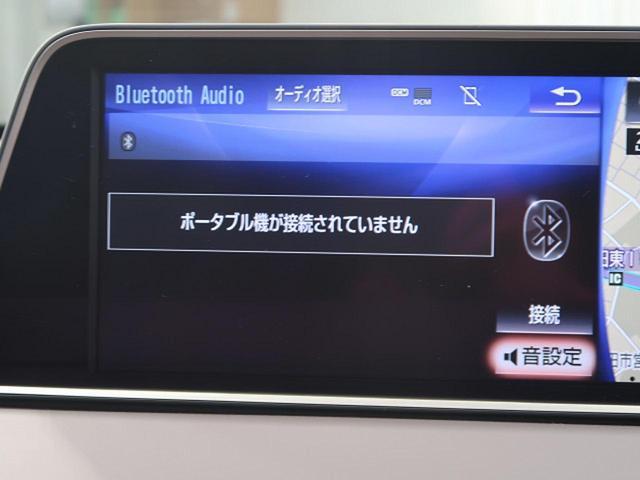 「レクサス」「RX」「SUV・クロカン」「埼玉県」の中古車34