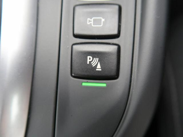「BMW」「BMW」「セダン」「埼玉県」の中古車37