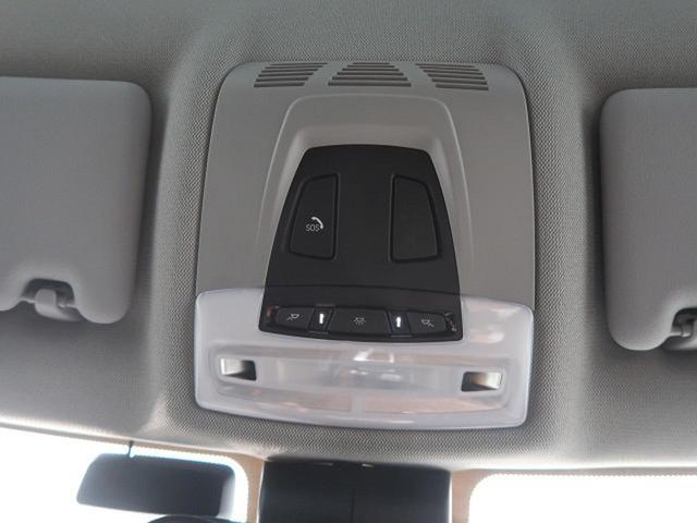 「BMW」「BMW」「セダン」「埼玉県」の中古車47