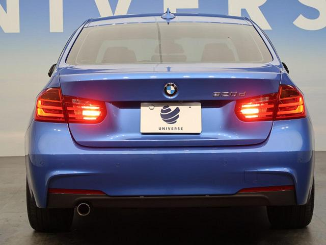 「BMW」「BMW」「セダン」「埼玉県」の中古車24