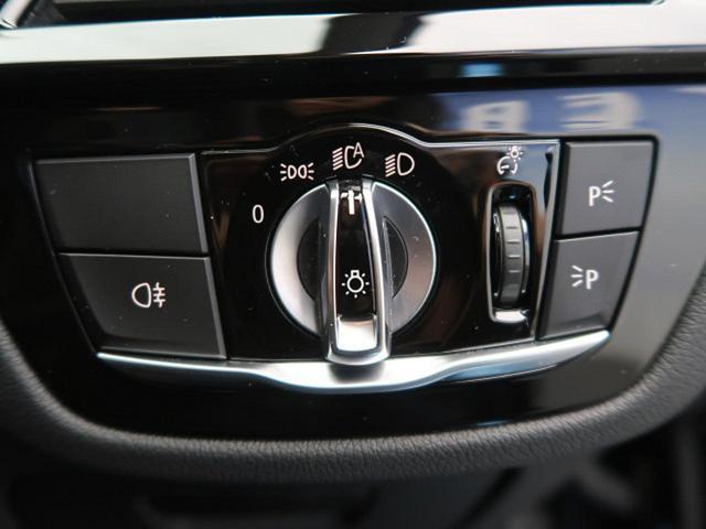 「BMW」「BMW」「セダン」「埼玉県」の中古車29